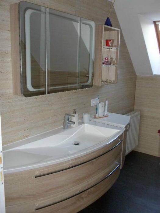 kundenfotos seite 2 badgestaltung ohne fliesen fliesen verfugen fliesen streichen fliesen. Black Bedroom Furniture Sets. Home Design Ideas